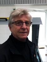 Werner Modler, Anwendungstechnik
